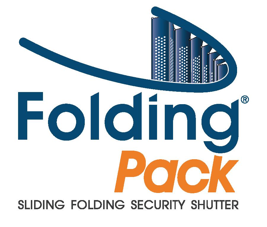 Logo FoldingPack Isea
